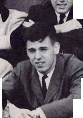 Brockton High School Class Of 1960 Class Reunion Photos